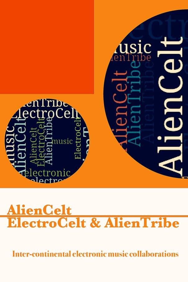 AlienCelt bright