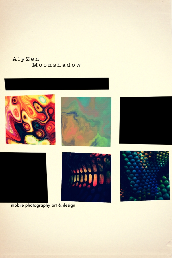 AlyZen Moonshadow simple