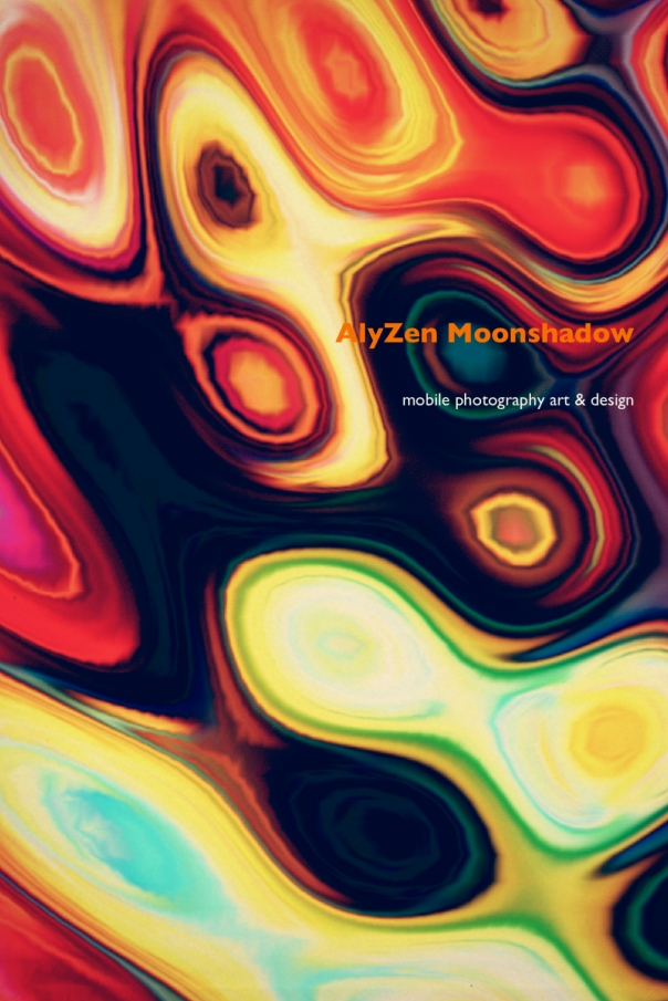 AlyZen Moonshadow swirls