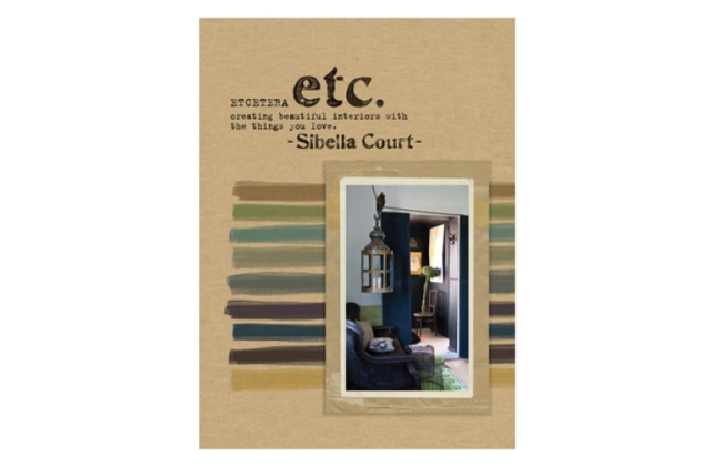 etc-cover-sibella-court