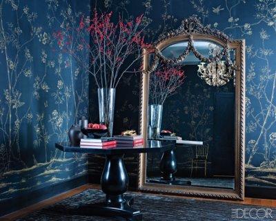 hollywood-glamour-decorating-tips-mueffling-1210-052