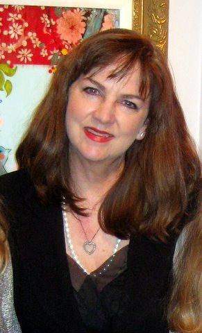 Kathe Fraga