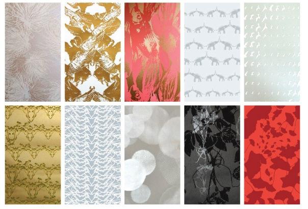 Jill Malek wallpapers