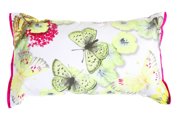 Laura-Olivia-Butterfly-Garden-Pearl-Cushion