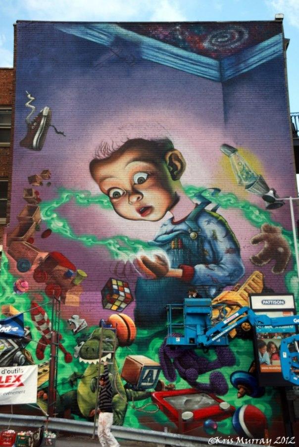 A-shop-kid-big-graffiti-1