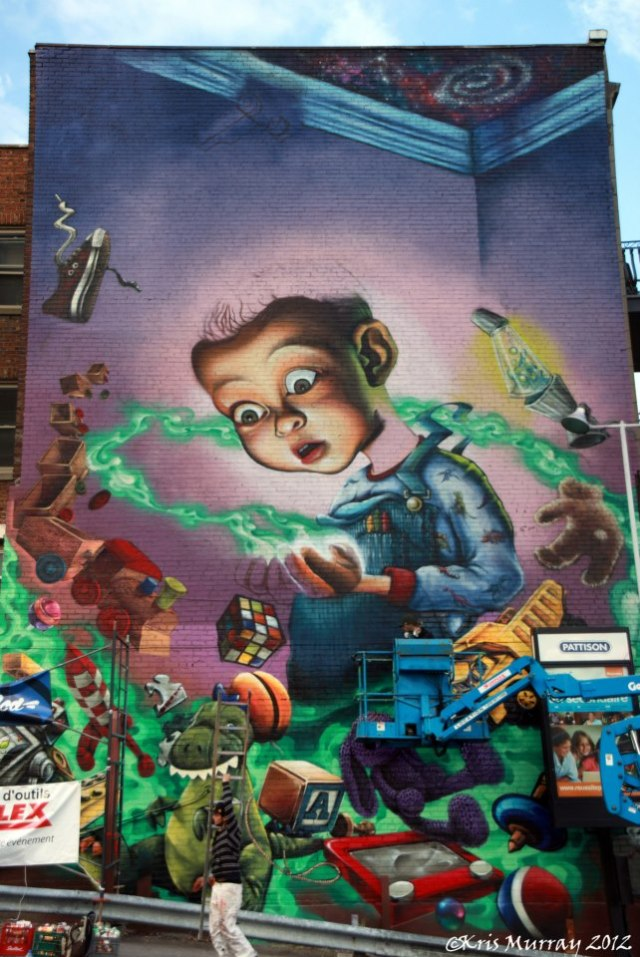 A-shop-kid-big-graffiti-1