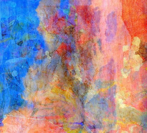Helen-Frankenthaler-Nightmare-e1309251106488