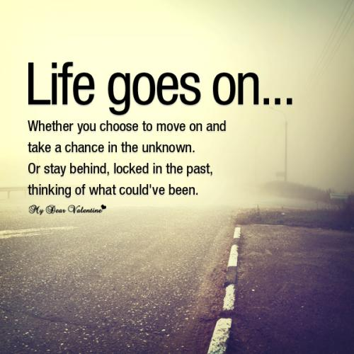 201716_20140623_001818_life-quotes-life-goes-on-1