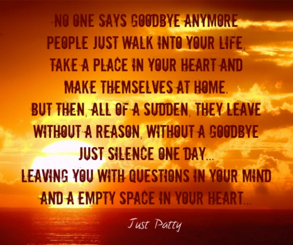 no-goodbye-quote