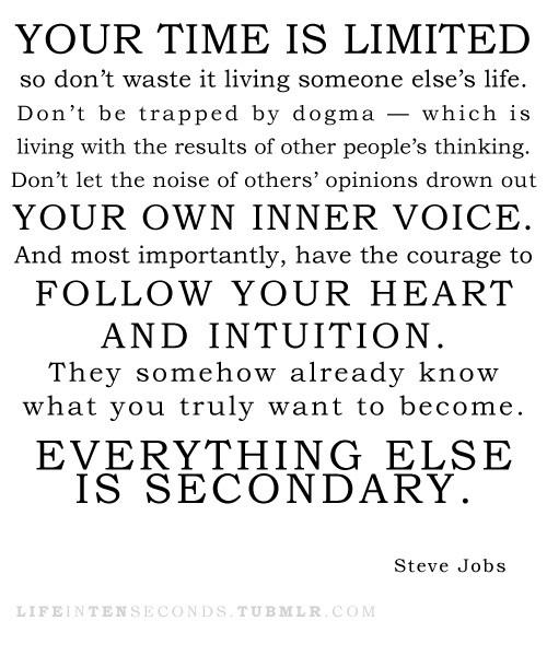 steve-jobs-quote-21