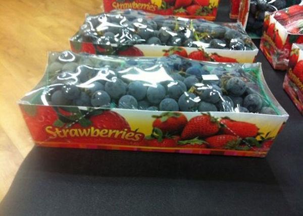 a.baa-False-Advertising-Strawberri