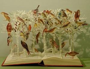 Book-Carving-Art-Su-Blackwell-Britain-05