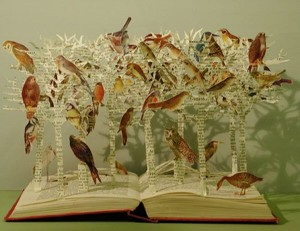 Book-Carving-Art-Su-Blackwell-Britain-05