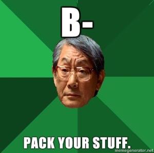 asian-father-b-minus